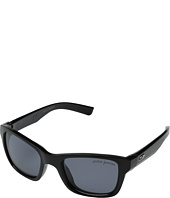 Julbo Eyewear - Reach Sunglasses
