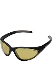 Julbo Eyewear - Reflex Sunglasses