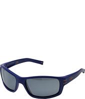 Julbo Eyewear - Suspect Sunglasses