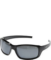 Julbo Eyewear - Slick Sunglasses