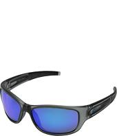 Julbo Eyewear - Stony Sunglasses