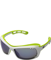 Julbo Eyewear - Wave Sunglasses