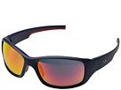 Julbo Eyewear Stunt Sunglasses