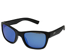 Julbo Eyewear - Reach Kids Sunglasses
