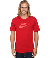 Nike SB - SB Dri-FIT Icon Logo Tee