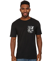 Nike SB - Dri-FIT SB Geo Dye Pocket Tee