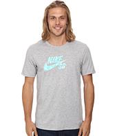 Nike SB - Dri-FIT SB Geo Dye Icon Tee