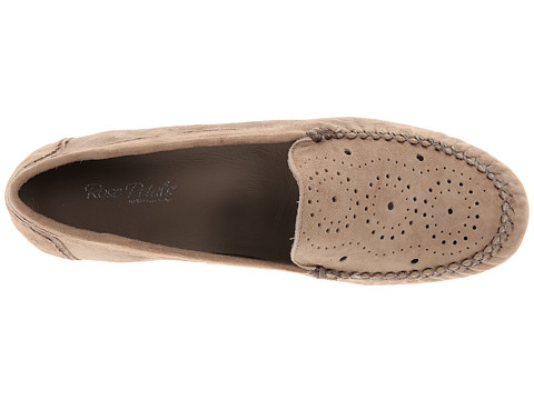 Reviews rose petals elle taupe suede for What does taupe mean