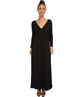 Culture Phit - Dani Cross Over Maxi Dress