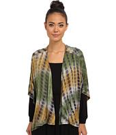 Culture Phit - Rosalie Kimono