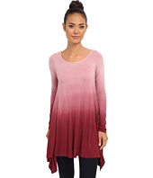 Culture Phit - Livvy Tunic