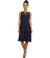 Gabriella Rocha - Faith Lace Sleeveless Dress
