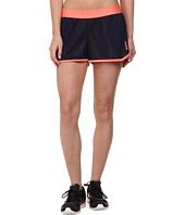 Shorts For Women Online