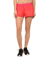 Reebok - Workout Ready Printed Woven Short