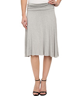 Culture Phit - Delilah Skirt