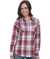 Roper - 9534 Jubilee Plaid
