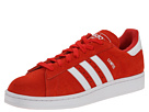 adidas Originals Campus 2