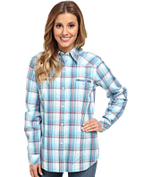 Roper - 9539 Blue Mesa Plaid