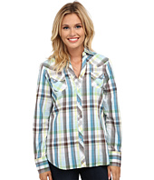 Roper - 9542 Natures Plaid
