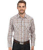 Roper - 9668 Neutral Plaid