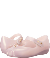 Mini Melissa - Mini Ballet (Toddler)
