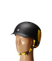 Bern - Watts Bike/Skate