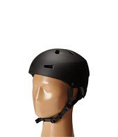 Bern - Bike Macon EPS