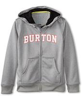Burton - Bonded Hoodie (Little Kids/Big Kids)