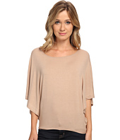 Culture Phit - Jada Butterfly Sleeve Top