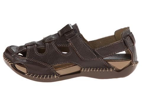 Lobo Shoes Reviews