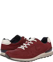 ECCO - CS14 Retro Sneaker