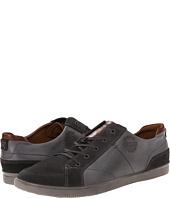 ECCO - Collin Vintage Sneaker