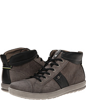 ECCO - Ennio Casual Boot
