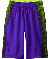 Nike Kids - Elite Wing Short (Little Kids/Big Kids)
