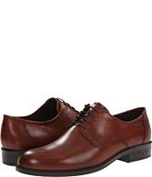 ECCO - Harold Plain Toe Tie