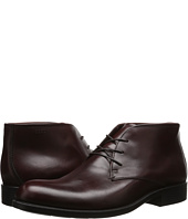 ECCO - Harold Plain Toe Boot
