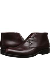 ECCO - Harold Plain Toe Boot