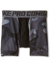 Nike Kids - NPC Core Comp GFX Short (Little Kids/Big Kids)