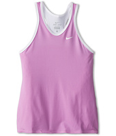 Nike Kids - Advantage Court Tank (Little Kids/Big Kids)