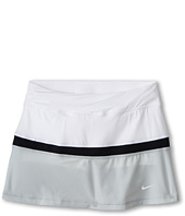 Nike Kids - Court Skirt (Little Kids/Big Kids)
