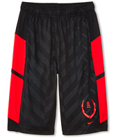 Nike Kids - Football Training Short (Little Kids/Big Kids)