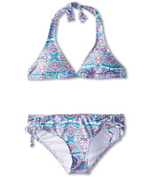 O'Neill Kids - Marvin Halter Bikini (Big Kids)
