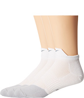 Nike - Dri-FIT™ Lightweight Low Quarter 3-Pack