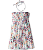 O'Neill Kids - Penelope Dress (Big Kids)