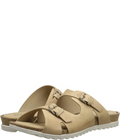 ECCO - Dagmar Buckle Slide