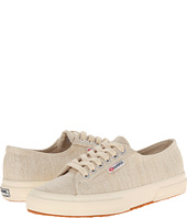 Superga - 2750 Metlinw