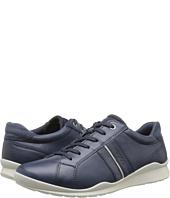ECCO - Mobile III Casual Sneaker
