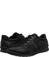 ECCO - Mobile III Premium Sneaker