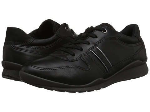 ECCO Mobile III Premium Sneaker