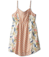 O'Neill Kids - Ronya Dress (Big Kids)